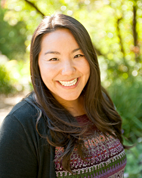 Wendy Sue Horn - Therapy, Counseling and EMDR for San Francisco Children, Teens, Adults